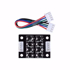 Picture of TL -Smoother Kit Addon Module Four 4 Pin For 3D Printer Motor Driver