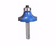 Router Drill Bit D: 25mm H: 10mm Shank: 8