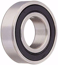 625lu Bearing 5x16x5 set of 10 bearing Front