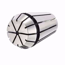 Picture of ER20 Collet 2mm
