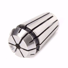 Picture of ER20 Collet 1/8 Inch