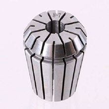 Picture of ER25 Collet 8mm