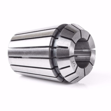 Picture of ER25 Collet 1/2 Inch