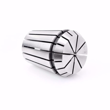 Picture of ER32 Collet 2-3mm