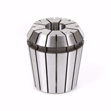 Picture of ER32 Collet 13-14mm