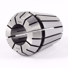 Picture of ER32 Collet 15-16mm