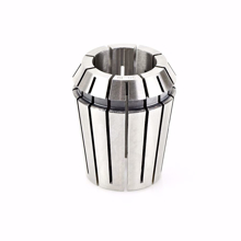 Picture of ER32 Collet 19-20mm