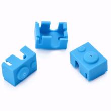 Picture of Silicone Case For Aluminum Block