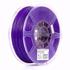 ESUN3D PRINTER PLA FILAMENT -Purple- 1.75mm 1KG