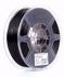 ESUN 3D PRINTER PLA FILAMENT -Black- 1.75mm 1KG