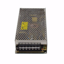 Picture of 727 Power Supply 5V-20A-100W
