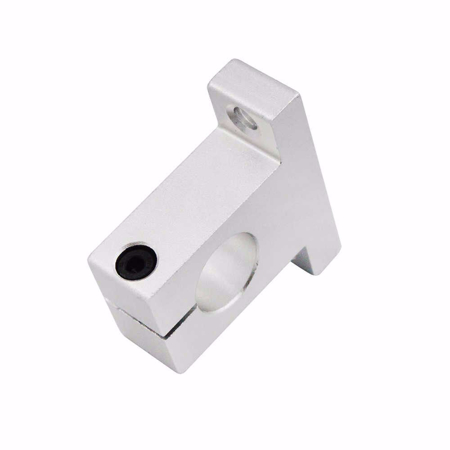 Picture of Shaft END Support (8 mm)