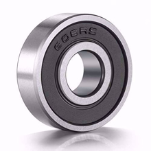 Picture of 608 RS Bearing  Pack of 10