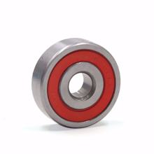 Picture of Bearing 6300-2RS Sealed Deep Groove 35x10x11