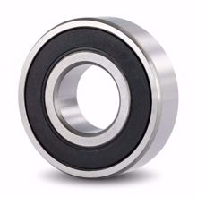 Picture of Bearing 6202-2RS 15x35x11