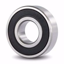 Bearing 6202-2RS 15x35x11