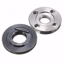Picture of Angle Grinder Nut And Inner Flange