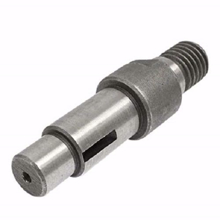 Picture of Angle Grinder Spindle 10mm