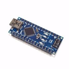 Arduino nano USB V3.0 ATmega328P 3.3V 16M Micro-controller board