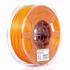 ESUN 3D PRINTER PLA FILAMENT -Gold- 1.75mm 1KG