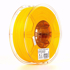 ESUN 3D PRINTER PLA FILAMENT -YELLOW- 1.75mm 1KG