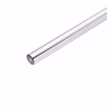 1 Meter Linear Rod (Stainless Steel) 5MM