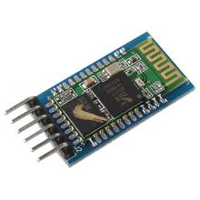 Bluetooth Module HC-06 , Serial TTL