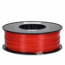 Picture of 3D PRINTER ABS FILAMENT - RED- 1.75mm 1KG