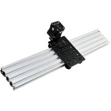 Picture of V-Slot 20x80 Linear Actuator Bundle