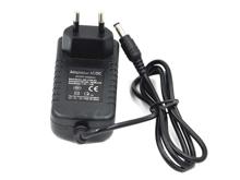 Wall Adapter Fixed 12V dc (2A)