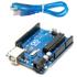 Arduino UNO R3 Development Board