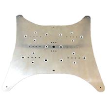 Aluminium Build Plate