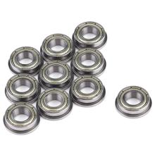 F608zz bearing 8x22x7 set of 10 bearing Package