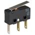 Limit Switch (MS.2 - 19.5 x 10.0 x 6.0 mm)
