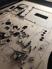 3D Printer Graber i3 Wooden Frame Kit