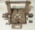 3D Printer Graber i3 Wooden Frame Kit Top