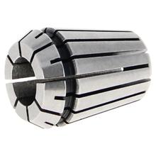 ER25 Collet 13-14mm