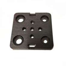 Mini V Gantry Plate ( OpenBuilds)