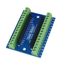 NANO 3.0 controller Terminal Adapter for NANO Arduino