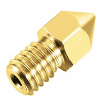 Picture for category MK8 Nozzle