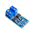 15A 400W MOSFET Trigger Switch Drive Module With PWM Regulator Control  back to product list
