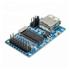 USB Memory Reader Module – U Disk Flash Disk Module (CH376s)