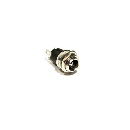 DC Power 2.1mm Connector for Box