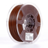 ESUN 3D PRINTER PLA FILAMENT -BROWN- 1.75mm 1KG