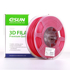 ESUN 3D PRINTER PLA FILAMENT -MAGENTA- 1.75mm 1KG