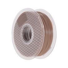 MAXWELL 3D PRINTER PLA FILAMENT -GREEN BROWN- 1.75mm 1KG
