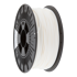 MAXWELL 3D PRINTER PLA+ FILAMENT -WHITE- 1.75mm 1KG