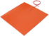 Silicone Heat Bed (250x300mm) 600W - 220V