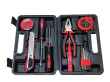 Tools Set Bag
