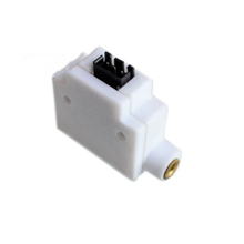 Broken Filament Wire Monitoring Trigger Sensor Switch Module